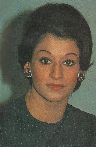 Warda 1979  وردة