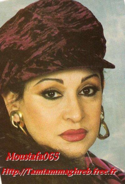 WaRda 1994  وردة