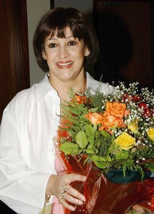 WaRda 2005  وردة