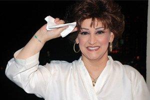 وردة الجزائرية -مسيرة حافلة.. من مونمارتر إلى الجزائر