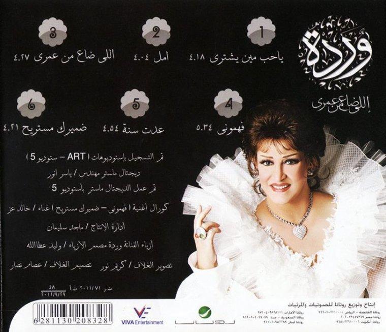 بقلم الكاتبة ياسمين فراج.. في جريدة القاهرة نيوز ... مدير التحرير صلاح عيسى