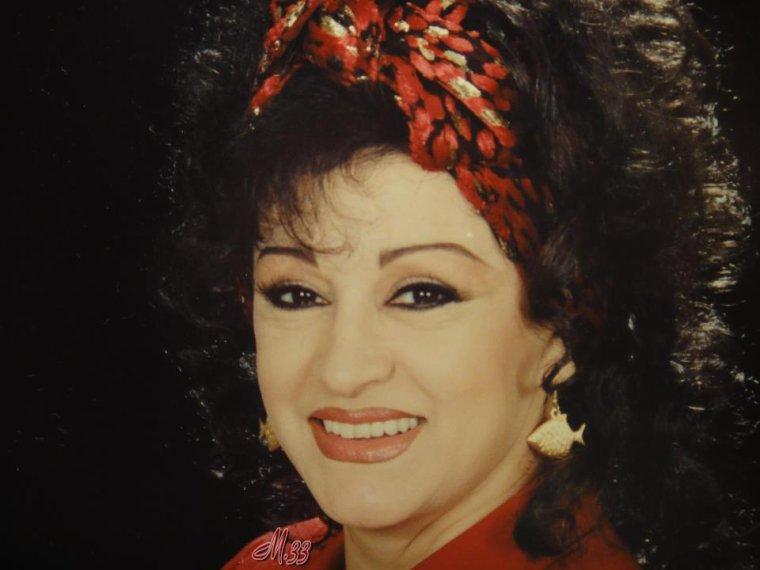Warda Eldjazairia