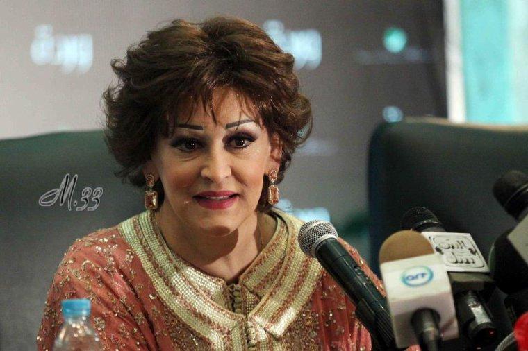 WARDA  ღ♡  وردة الجزائرية