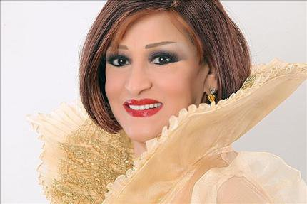 وردة الجزائرية حالة من الونس الغنائي