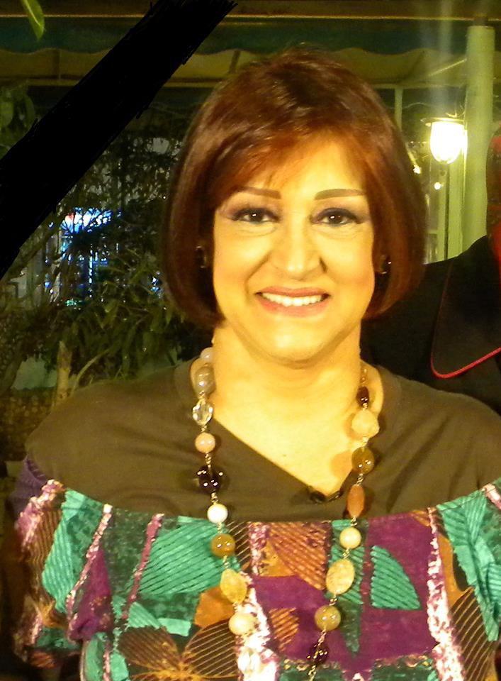 مطربة الأجيال وردة   في لبنان 2011