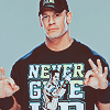 Illustration de 'John Cena'