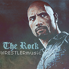 WRESTLERmusic