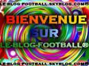 Photo de le-blog-football