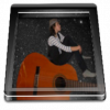 melon-guitare59