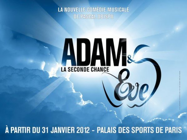 Introduction Adam et Eve
