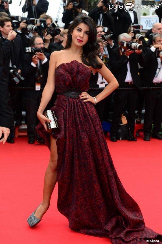 Festival de Cannes 66ème édition première partie (suite)