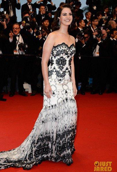 Festival de Cannes 66ème édition première partie