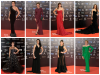 GOYA CINEMA AWARDS 2014