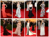 "MET GALA 2014 - "" CHARLES JAMES : BEYOND FASHION """