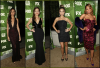 FOX & HBO  EMMYS AFTER PARTY 2014