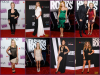FASHION ROCKS 2014