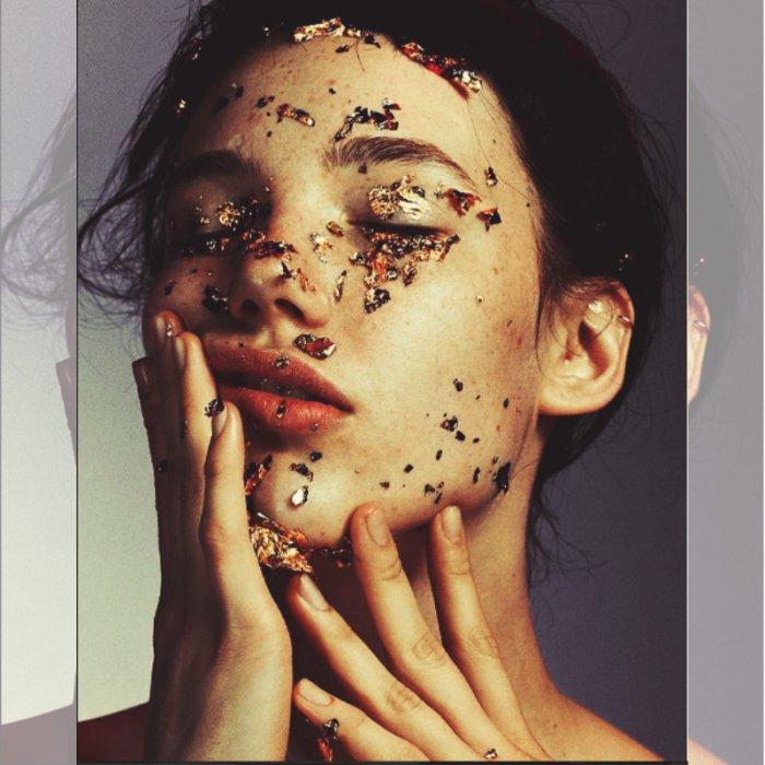 FASHION & STARS, blog de mode et sur les stars (red carpet, photoshoot ...) ! :)