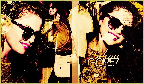 . Bienvenue sur GomezSource..