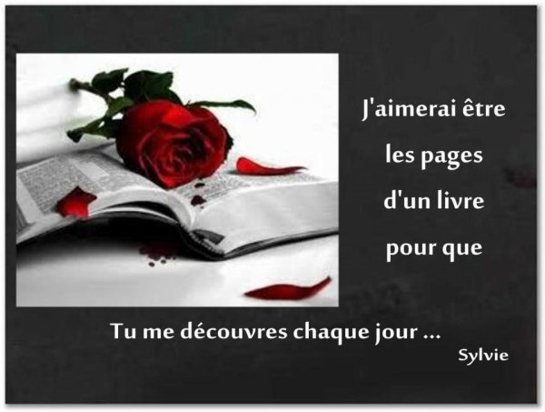 images textes
