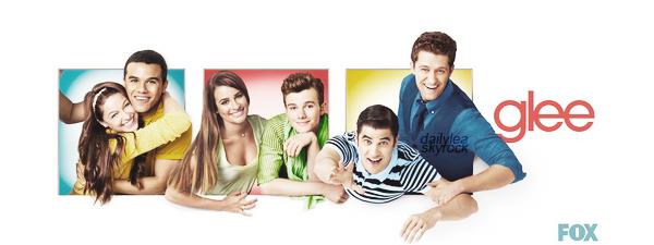 GLEE//promo saison 05 Découvrez une nouvelle photo promotionnelle de la saison 05 de Glee !