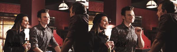 """STILLS // Glee, 5x05, """"The End Of Twerking"""" Découvrez des stills qui viennent de paraître de l'épisode 05 de la saison 05 de Glee intitulé """"The End Of Twering"""" !"""