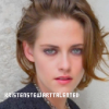 KristenStewartTALENTED