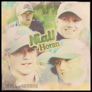 Photo de Niall-Horans