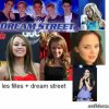 love-dream-street-fic