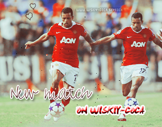 ₪ WISKIY-COCA ₪ . TA SOURCE SUR LE CLUB NUMERO UN ANGLAIS MANCHESTER UNITED AU MULTIPLE TROPHEE  . ₪ ARTICLE 2 . ₪