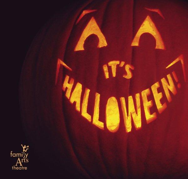 Happy halloween !!!!!!!!!!!!!!!!!!!!!!!!!!!
