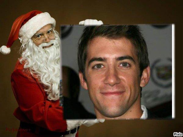 Joyeux Noel!!!!!!!!!!!!!!!!!!!!!!!