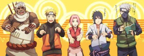 """""""Désolé... mais le mot de passe, je l'est complétement oublié """" <-- Naruto Uzumaki"""