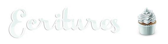 Décoration - Calligraphie
