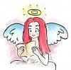 D-angel402