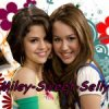 Miley-Sweet-Selly