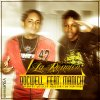 LA REUNION_ Maniche Soldat 974 feat Docwell