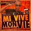 Maniche Soldat 974- Mi vive mon vie [Docwell Record'z 2012] (2012)
