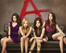 Photo de CrazyPrettyLittleLiars
