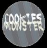 CookiesMonster