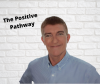 The-Positive-Pathway