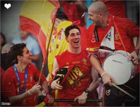Ma Plus Grande Passion; Le Football :)