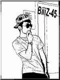 Photo de BiiiiZ-45