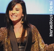 Photo de Merveillous-Demi