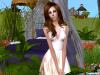 Miss-Sims-2011