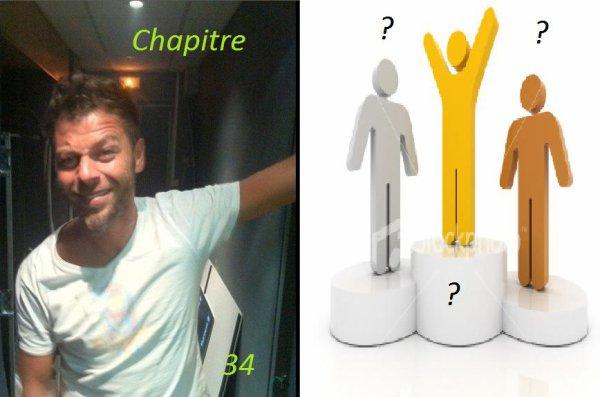 Chapitre 34
