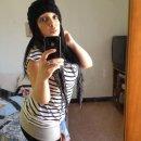 Photo de Sarah-ziani719