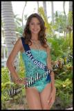 Photo de Miss-caledonie2008