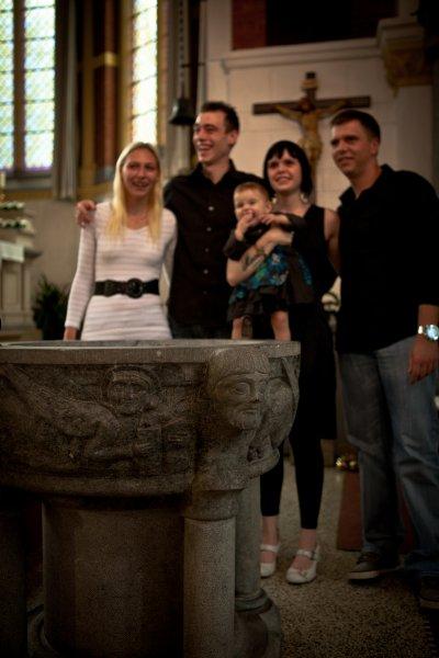 doop van maaite