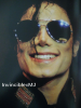 Legends Never Die, Michael ♥