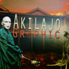 AkilajoGraphic